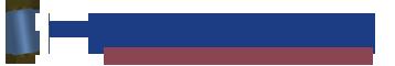 logo-standard1