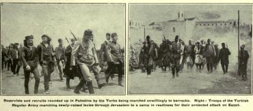 ottoman2b12bjerusalem2brecruits