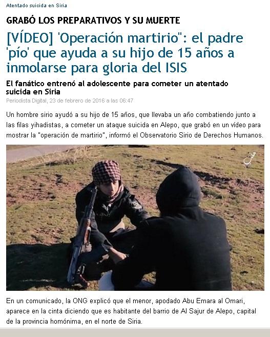 publicidad blog.jpg