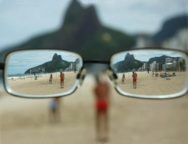 vision-miope.jpg