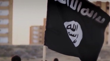 151127115607-isis-flag-exlarge-169