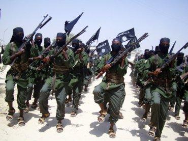 alx_mundo-terrorismo-al-shabaab-somalia-20150318-001_original