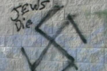 antisemitismo2mar