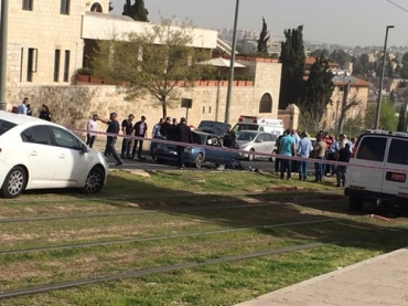 AtaqueJerusalem9mar.jpg