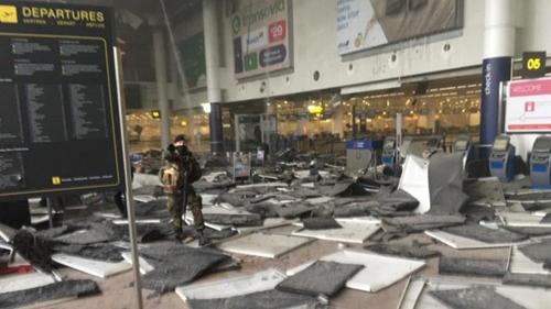 atentados-670x376.jpg