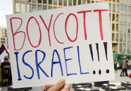 boycott-israel-sign-650x454 25-3-16.jpg