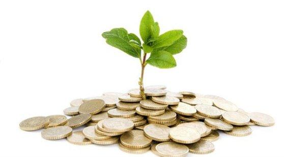 como-ahorrar-dinero-2.jpg