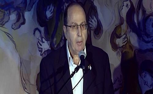 Defense Minister Moshe-16-03-16