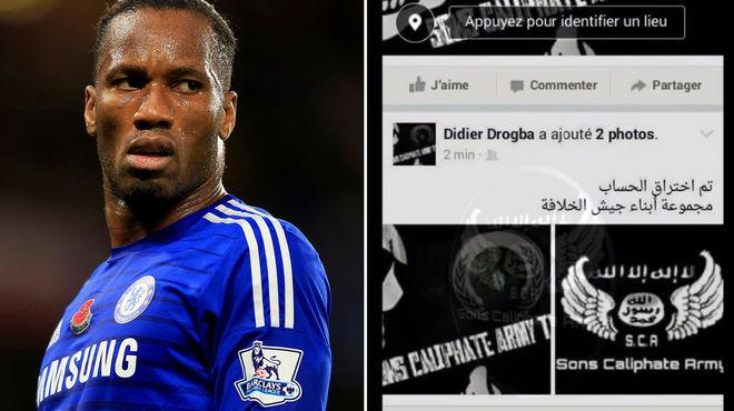 Didier-Drogba-hackeado-Islamico_IECIMA20160308_0056_7