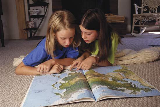 estudiando-mapas.jpg