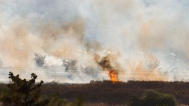 Fuego-en-Altos-del-Golán.jpg