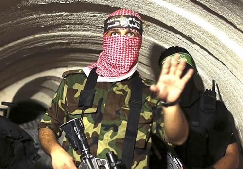 Hamas-04-03-16