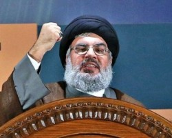 hassan_nasrallah0088_250_200.jpg