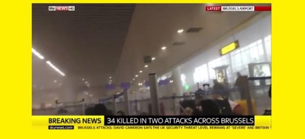 Imagen del atentado de Bruselas..jpg