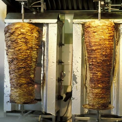 kebabs-14-03-16.jpg