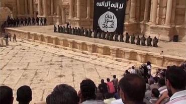 la-amenaza-de-estado-islamico-2103518w620.jpg