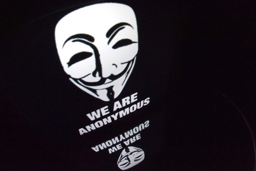 logo-del-colectivo-anonymous-1458815889769.jpg
