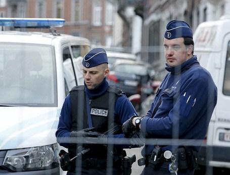 Los-yihadistas-abatidos-en-Belgica-iban-a-atentar-contra-la-Policia-en-cuestion-de-horas.jpg