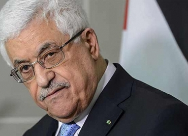 Mahmud Abbas-11-03-16.jpg