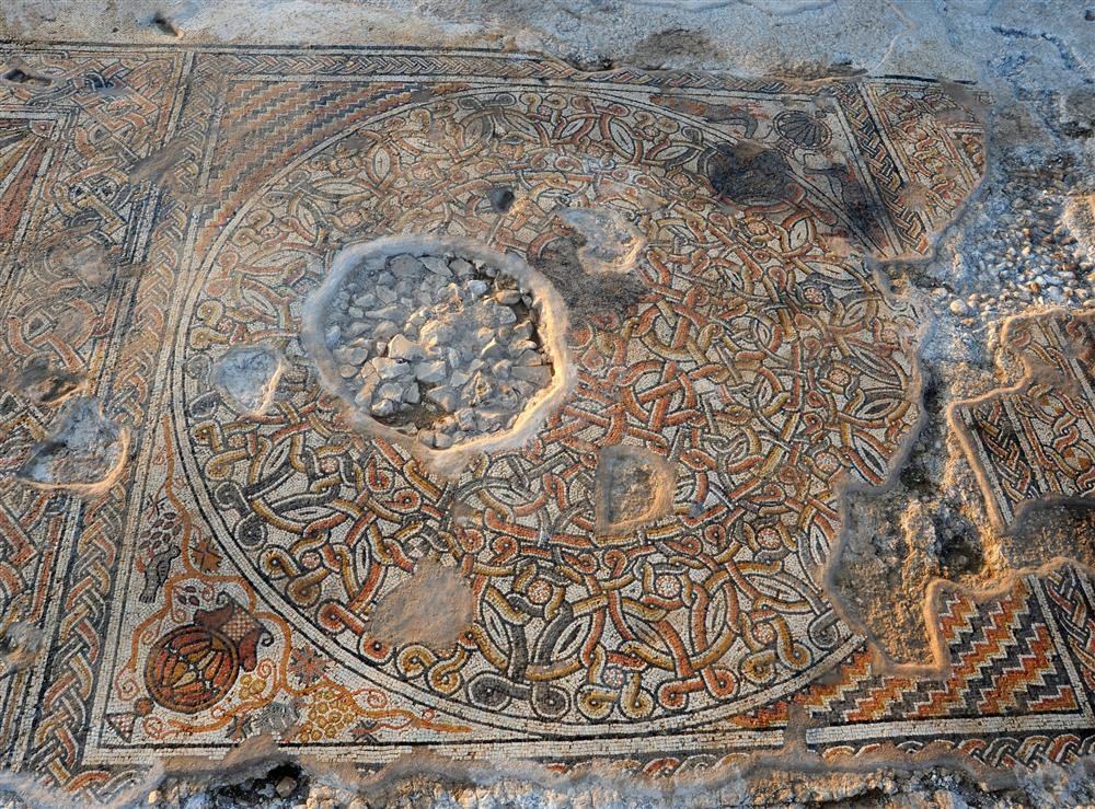 mosaico_bizantino_1000x739