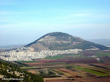 mount-tabor-from-nazareth-ridge-tb011400115-bibleplaces