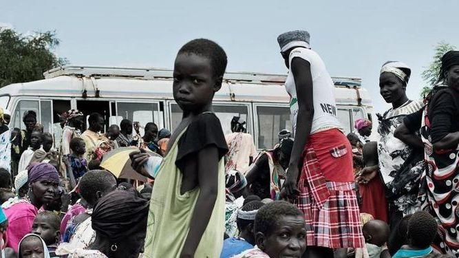 ONU-violaciones-poblacion-Sudan-Sur_777832624_39424869_667x375