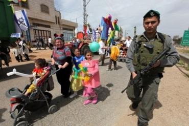 purim israel 24-3-16.jpg