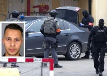 Salah-Abdeslam-sospechoso-de-ataques-de-París-fue-capturado-615x440