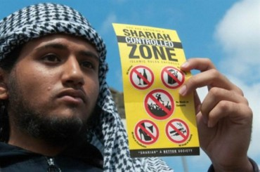ShariaLawPatrol-620x412
