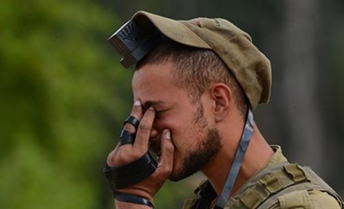 soldados barbudos-08-03-16.jpg