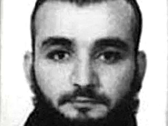 terrorista-20-03-16