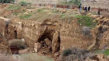 tunel-11-03-16