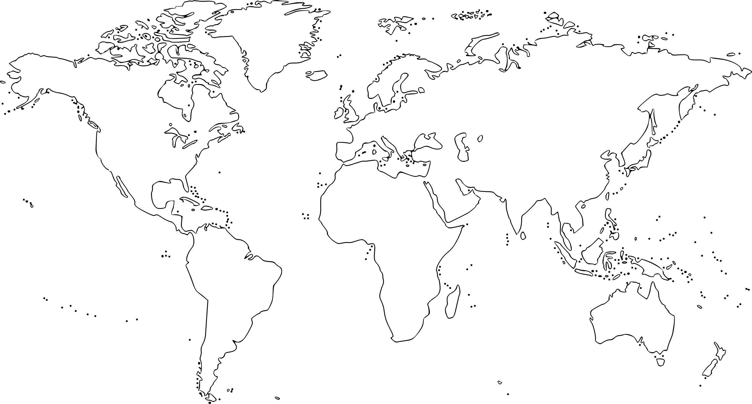 un-mapamundi-para-colorear.jpg