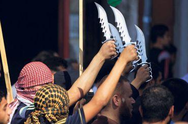 Viernes-revolucion-palestina_LNCIMA20151016_0141_5.jpg