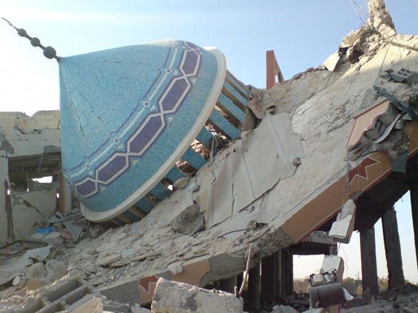 24_-_Destroyed_mosque-650x487