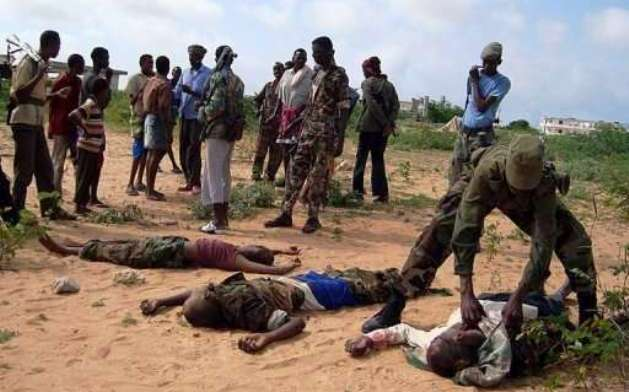25-Al-Shabaab-militants-killed-by-NA-troops-backed-by-AMISOM-near-Elbuur-town