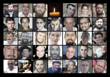 34-asesinados.jpg