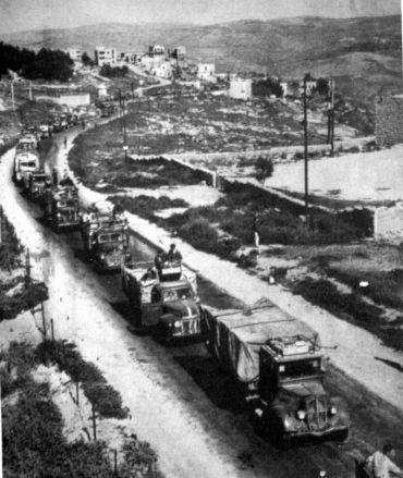 800px-jerusalem_convoy