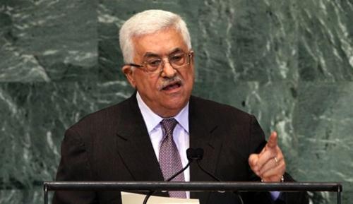 Abbas640.jpg