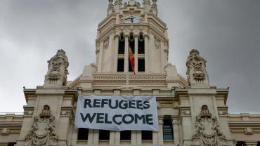 ayudando-a-los-refugiados-sirios-en-el-corazon-de-madrid