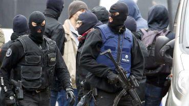 Belgica-aumenta-millones-luchar-terrorismo_80501987_194500_1706x960