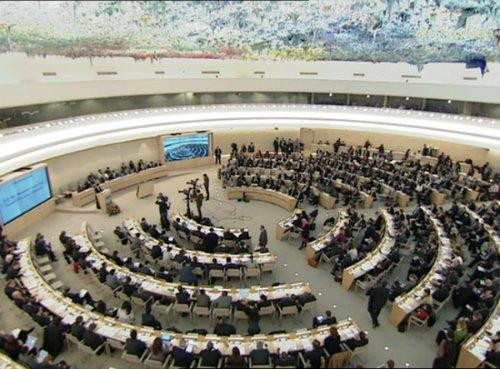 Consejo-de-Derechos-Humanos-de-la-ONU.jpg