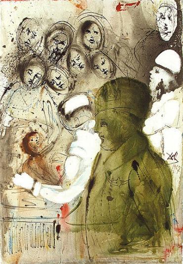 dali-covenant-eternal-circumcision