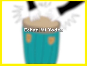 Ejad Mi Iodea