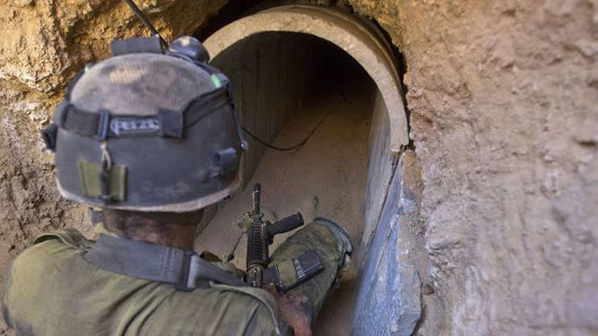 ejercito-descubre-Franja-Gaza-territorio_908919835_103100726_667x375