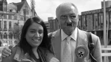 El roji-nazi de Ken Livingstone,-965x543