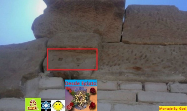 estrellas-david-elefantina-940x559