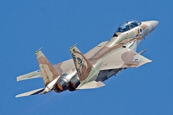 F-15I-24-4-16.jpg