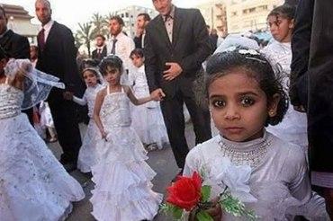 Резултат с изображение за spose bambine