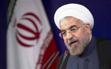 Hassan-Rouhani_2641568b.jpg